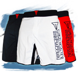 Freefight Shorts & Pants