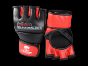 "MMA Fight Gloves ""Bundesliga"" Legion Octagon von KWON"